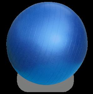 stability balance ball