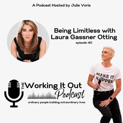 Laura Gassner Otting